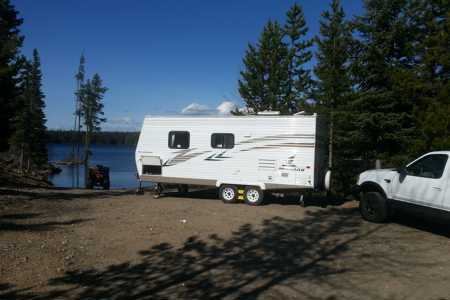 Best 34 RV rentals in Kelowna, British-columbia  RVs, Motorhomes