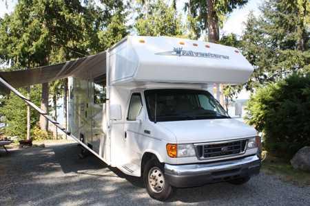 Best 32 RV rentals in Okotoks, Alberta  RVs, Motorhomes