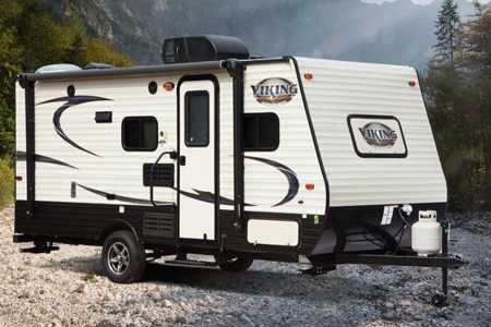 Best 36 RV rentals in Peterborough, Ontario  RVs, Motorhomes