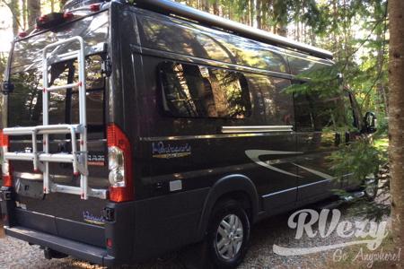 Gala RV - Montecarlo 2100 | RVezy