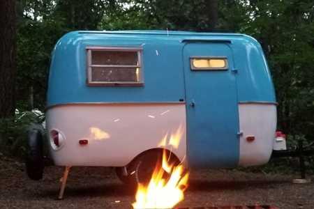 Best 33 RV rentals in Burnaby, British-columbia  RVs