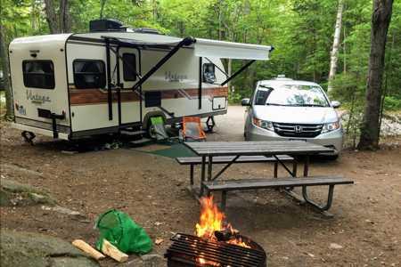 Camping London Ontario >> Best 32 Rv Rentals In Parkhill Ontario Rvs Motorhomes
