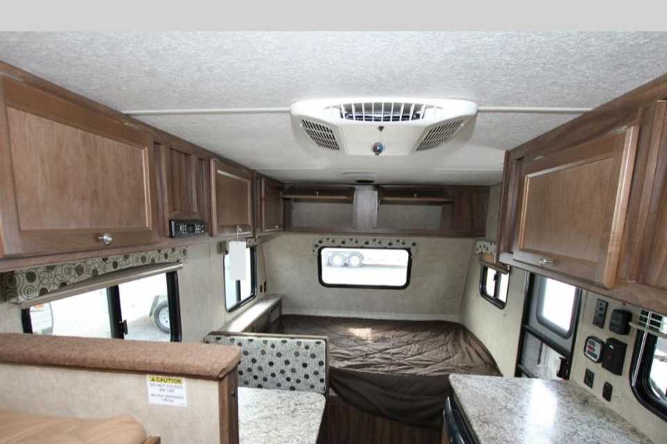 Coachmen Clipper 17ft Bunkhouse! in Mississippi-Mills, Ontario