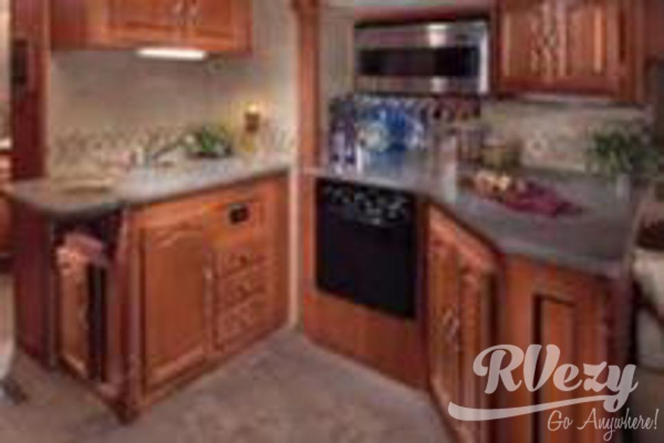 Long Winter rentals only! in Saint-Lazare, Quebec